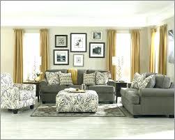 city furniture boca raton fl value city living room sets value city furniture living room tables city furniture boca raton