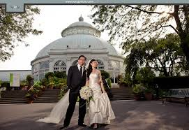 bronx botanical garden wedding. Contact YGY For Wedding Bronx Botanical Garden N