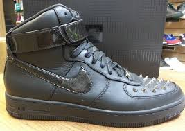 style nike air max chaussures 90 releasing nike air force 1 downtown hi spike air force 1 style