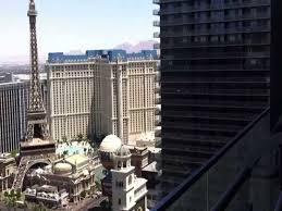 cosmopolitan las vegas terrace one bedroom. Delighful Vegas Cosmopolitan Las Vegas Terrace One Bedroom Modren One Terrace Studio  Cosmopolitan Luxury Which Inspiration 25 Inside Las Vegas Bedroom L