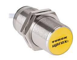 bi10u m30 ap6x h1141 turck inductive proximity sensor turck bi10u m30 ap6x h1141
