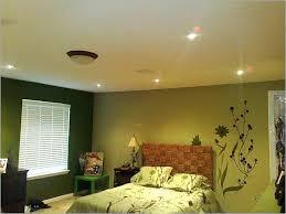 full size of clip on bed light pink bedside uk reading lights for bunk beds lighting