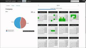 Employee Vacation Tracking Spreadsheet Template Filename – Isipingo ...