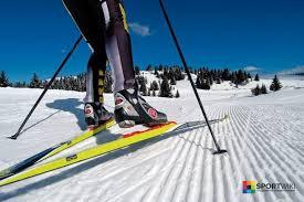 Лыжные гонки описание правила виды экипировка трасса экипировка для лыжных гонок