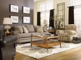 Small Bedroom Recliners Living Room Ideas With Recliners Fantastic For Small Living Room