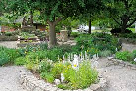 Small Picture Strikingly Design Ideas Prayer Garden Simple 17 Best Images About