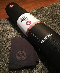 a01f1036bb421a98b440d0a0b a yoga towel towels