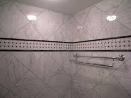 basketweave tile bathroom. Inspiring Bathroom Floor Using Basketweave Marble Tile : Simple Yet Stunning Design Ideas With G