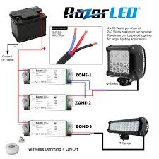 unique led light bar wiring diagram cree pdf without relay harness auxbeam light bar wiring harness led light bar wiring diagram auxbeam best of
