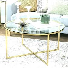 cb2 marble coffee table marble cb2 two tone marble coffee table cb2 marble coffee table