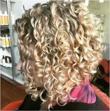 47 best perm hairstyle looks to look