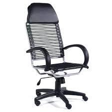 office chairs modern uk. designer desk chairs elegant office chair design from euro style modern no wheels uk m