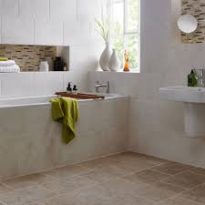 Bathroom Best Bq Tiles Bathroom Luxury Home Design Fancy To Inside B & Q  Bathrooms