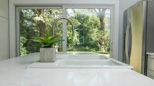 Bathroom Remodeling Durham Nc Interesting Remodeling Restoration Contractor Charlotte NC ThreeTree
