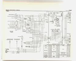 mg tc wiring diagram 1980 MG MGB Wiring Diagrams at Mg Tc Wiring Diagram