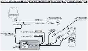 accel wiring diagrams wiring diagram basic accel wiring diagrams wiring diagramaccel wiring diagram wiring diagram usedhei distributor wiring diagram accel chevy 350