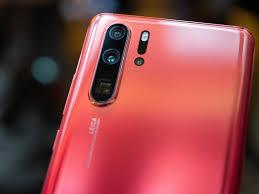 Best <b>Screen Protectors</b> for the <b>Huawei</b> P30 Pro | TechnoBuffalo