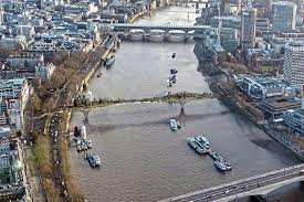 Small Picture The Mayor has let many people down over the Garden Bridge London