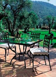 sifas outdoor furniture. traditional garden chair with armrests aluminum kross sifas sifas outdoor furniture e