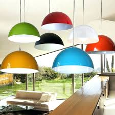 office hanging lights. Decoration: Office Pendant Lighting Lights Mesmerizing Hanging For Interior Design Colored Bowl Shade Lamps K
