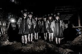 アイドルグループ構成員増殖計画ーアイドルグループの作り方ー Bis