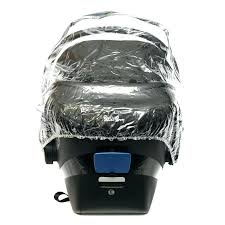 car seats car seat rain covers seats universal cover silver cross style to fit the
