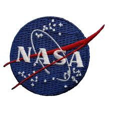 Designer Iron On Patches Universe Custom Embroidery Design Space Planet The Air Force Patches Iron On Embroidered Patch Buy Iron On Embroidered Patch Patch Air Force