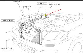 1995 toyota t100 engine diagram wirdig toyota highlander sensor 1 bank 2 on 96 toyota tacoma engine diagram