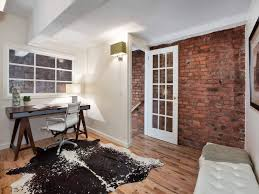 home office modern home office built in home office designs decorating a small office space banker office space