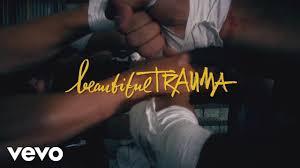 P!nk - <b>Beautiful Trauma</b> (Dance Video) - YouTube