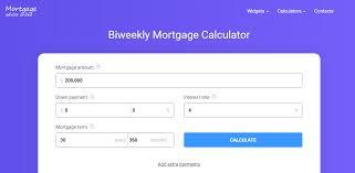 Mortgage Calculator Mortgage Calculator Visit Our Site