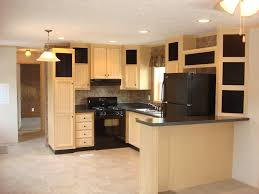 kitchen color ideas with oak cabinets and black appliances. Full Size Of Kitchen:what Color Cabinets Work Best With White Appliances Paint Kitchen Ideas Oak And Black N