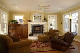 Small Picture Collection Tips For Home Decorating Photos Home Decorationing Ideas