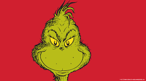 the grinch. Contemporary Grinch How The Grinch Stole Christmas In
