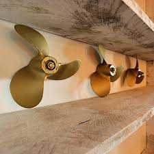 on boat propeller wall art with obsession propeller wall decor colors with ship plus