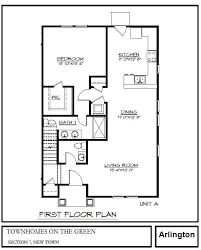 Floor Plan Designer  Free Download U0026 Online AppFloor Plan Download