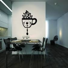 Wall Decoration For Kitchen 4 Tips To Make Your Kitchen Wall Decoration Stand Out
