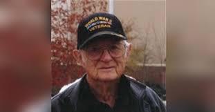 Samuel Avery Sanders Obituary - Visitation & Funeral Information