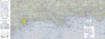 World Aeronautical Chart Wikipedia