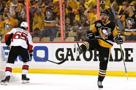 2017 18 Pittsburgh Penguins Lines Outlook Pensburgh