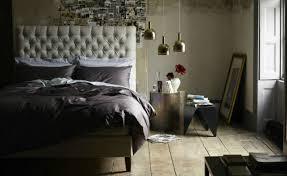 40 Dramatic Bedroom Ideas Decoholic Cool Bedroom Idea