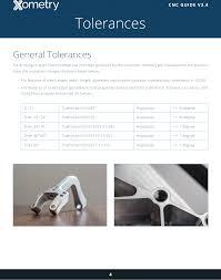 Delrin Design Guide 31 Black Delrin Acetal Sheet 4 1 2 X 7 1 2 X 1 Cnc Mill