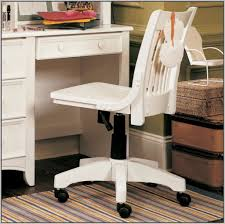 fascinating wood swivel desk chair design ideas and decor for white wood desk chair