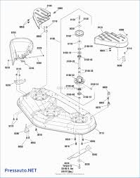 Stunning yamaha yfz 450 wiring diagram ideas electrical circuit