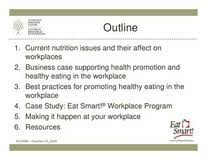 on good health habits essay on speech on healthy eating habits 670 words bartleby