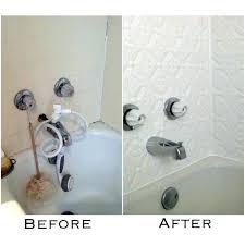 paint for bathtub spray bathtub paint paint for bathtub