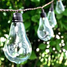 target outdoor string lights valuable low voltage outdoor string lights stunning target threshold led garden solar