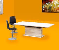 height adjustable coffee table skovby