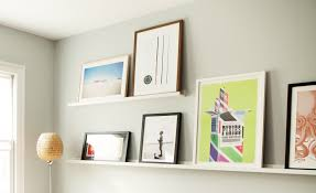 custom picture frames. Custom Picture Frames