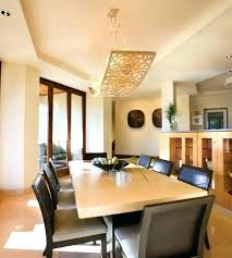 size of chandelier for dining table modern chandeliers dining room medium size of lighting for dining size of chandelier for dining table